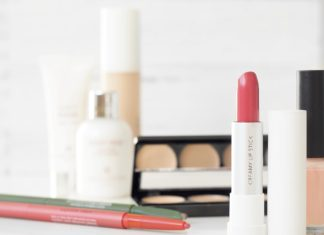 back-to-school-beauty-essentials