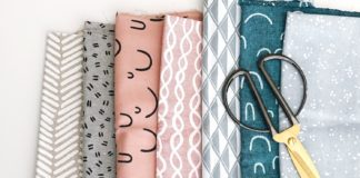 fabric-pattern