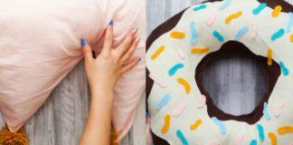 cute diy pillows